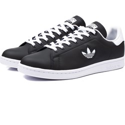 Trampki męskie Adidas Originals stan smith