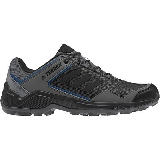 Buty trekkingowe męskie Adidas Performance gore tex www