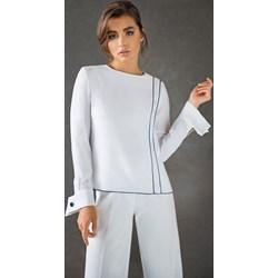 2b97a38a7e5ea0 Veva bluzka damska z długimi rękawami