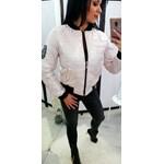 4e7b477cc89284 Butik kurtki zimowe, modne kolekcje 2019 w Domodi