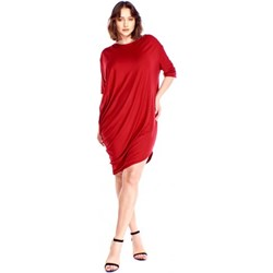 f85b463c20 Sukienka Bomo Moda na randkę
