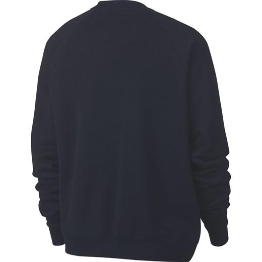 Darmowa dostawa Bluza sportowa Nike Odzież Męska NX Bluzy