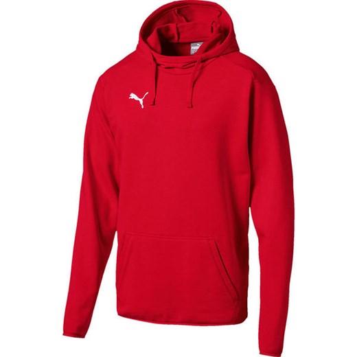30% OBNIŻONE Bluza sportowa Outhorn Odzież Męska HY Bluzy