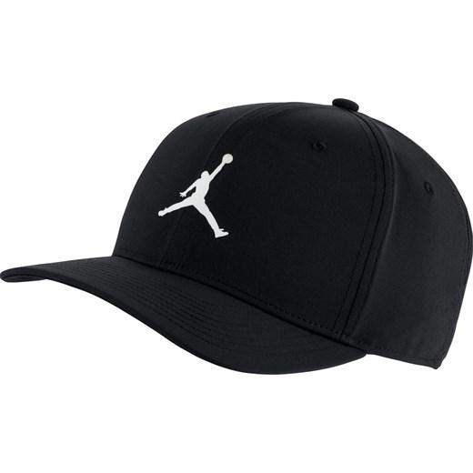 nowy autentyczny cienie tanie z rabatem Czapka z daszkiem męska Nike