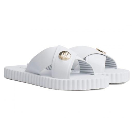 d715920f I520x520-buty -tommy-hilfiger-hardware-detail-beach-sandal-fw0fw03883-100-tommy-hilfiger-40-primebox-pl.jpg