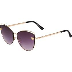 af2e9f1001 Okulary przeciwsłoneczne damskie Birreti