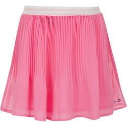 cb7bae2d14543 Spódnice dziewczęce ceremony by wójcik, lato 2019 w Domodi