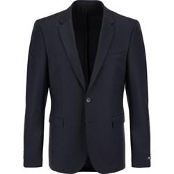 97a6aa3ccfbb1 Marynarka męska Boss - Gomez Fashion Store