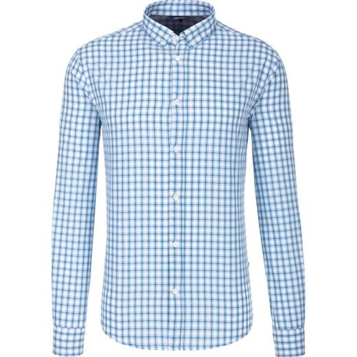 401801bf5b8523 Armani Jeans Koszula Armani Jeans XL Gomez Fashion Store okazja ...