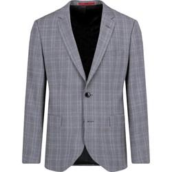 ad6010ae4b511 Marynarka męska Hugo Boss - Gomez Fashion Store
