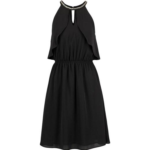 3fd963af7f Liu Jo Sukienka ts.nav t.unita Liu jo 42 Gomez Fashion Store ...