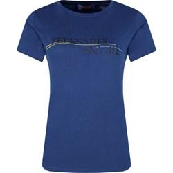 c86f21f203 Koszulki polo damskie simple krótki rękaw w wyprzedaży