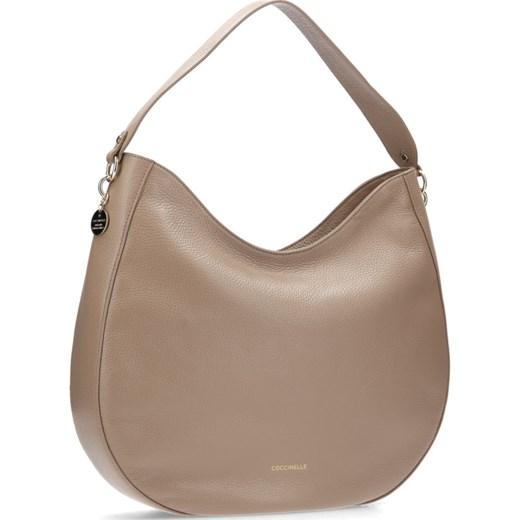 Coccinelle shopper bag