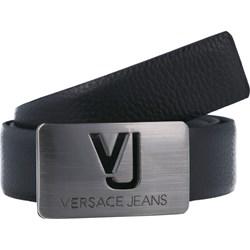 cdb0cf5ffa9f5f Paski męskie versace jeans, lato 2019 w Domodi