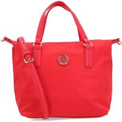 756e7bed34bb0 Listonoszka Tommy Hilfiger - Gomez Fashion Store