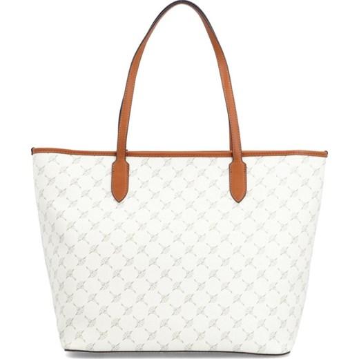 ba9e16e8e202b Shopper bag Joop! duża na ramię w Domodi
