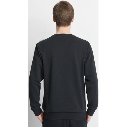szyk Bluza męska Adidas Performance Odzież Męska JZ Bluzy