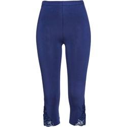 7ff316633d Spodnie damskie bonprix