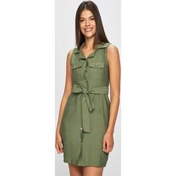 f7f43836ef Sukienka Answear - ANSWEAR.com
