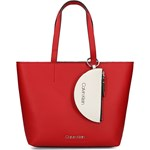 Shopper bag Calvin Klein - MIVO