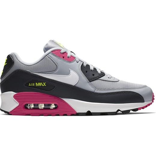 85% ZNIŻKI Buty sportowe męskie Nike air max 91