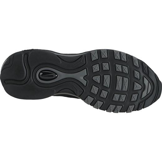 Buty sportowe damskie Nike dla biegaczy w stylu młodzieżowym sznurowane na wiosnę gładkie
