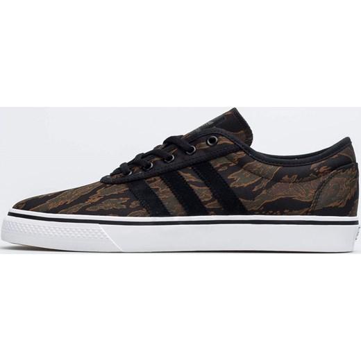 Trampki m?skie Adidas runcolors.pl .pl