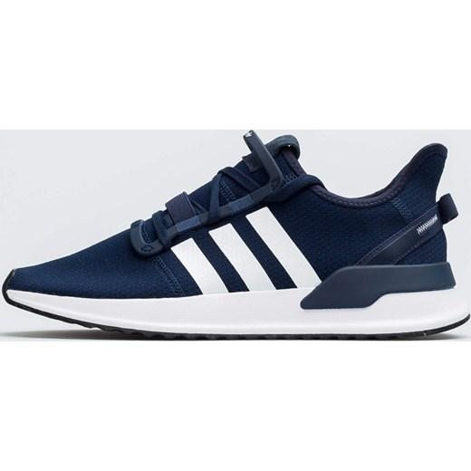 trwa?e modelowanie U_PATH RUN G27642 Adidas okazja runcolors