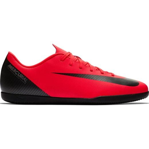 Buty sportowe męskie Nike Football mercurial