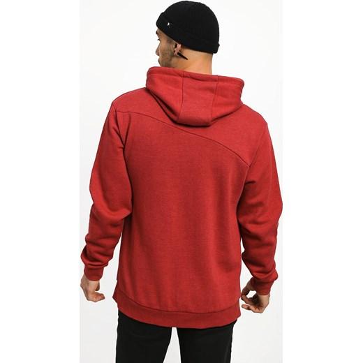 Bluza męska Adidas Originals casual Odzież Męska MC