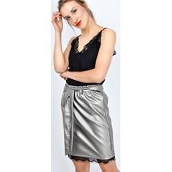 b9038ad379 Spódnica Zoio glamour