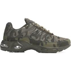 480cb8e7 Zielone buty sportowe męskie, lato 2019 w Domodi