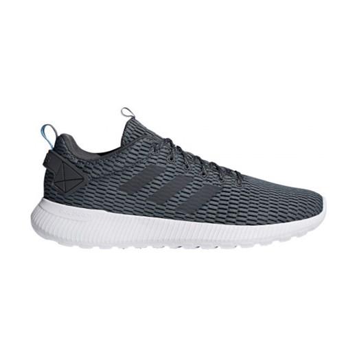 Adidas buty sportowe męskie racer wiązane finezja moda.pl