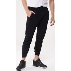 236270101dd52 Spodnie męskie, lato 2019 w Domodi