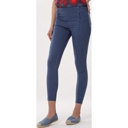 7297924d5b Spodnie damskie Born2be