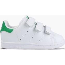 fb05e928cb4ad Buty dziecięce adidas originals rzepy, lato 2019 w Domodi