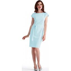 5e57da424c Sukienka Potis   Verso - Eye For Fashion