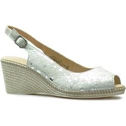 a98fee0b Espadryle damskie Caprice - Arturo-obuwie