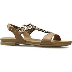 c9567a0e45f7d Sandały damskie Tamaris - Arturo-obuwie