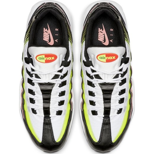 Darmowa dostawa Nike Air Max 95 Se okazyjna cena