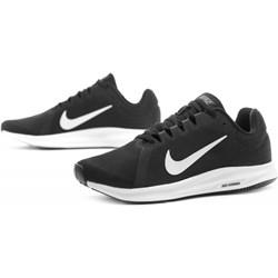 552f12aecc2ce Buty sportowe męskie Nike Downshifter