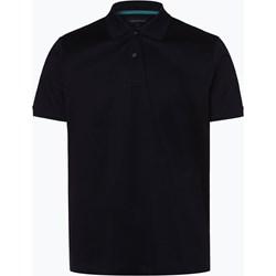 67297fc4b27d3 T-shirt męski Andrew James z krótkimi rękawami