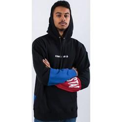 c0d9f88d8e3ce Bluza męska Converse w stylu młodzieżowym