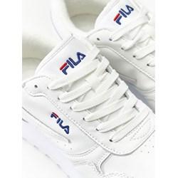 1eec58d29b Buty sportowe damskie Fila sneakersy