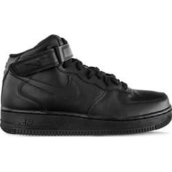 a51e5772 Nike air force - buty damskie i męskie, lato 2019 w Domodi