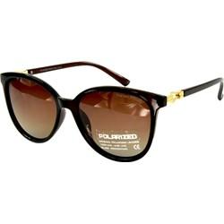 e2e87f903a Okulary przeciwsłoneczne damskie Jk Collection