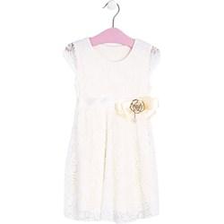 30376e6a7a Sukienka dziewczęca Born2be