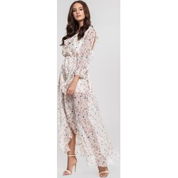 e9165c36aad76 Sukienki długie maxi, lato 2019 w Domodi