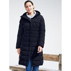 1e44700333 Zimowe płaszcze damskie
