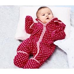 597a66c7ca Odzież dla niemowląt Tchibo